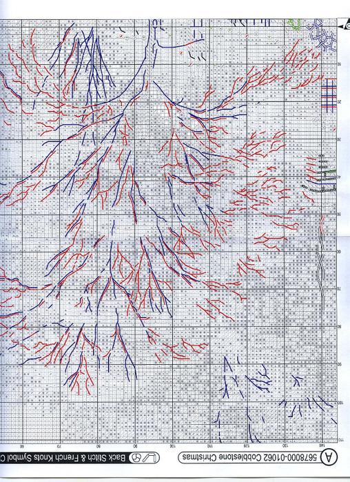 Cobblestone Christmas - 1b (508x700, 250Kb)