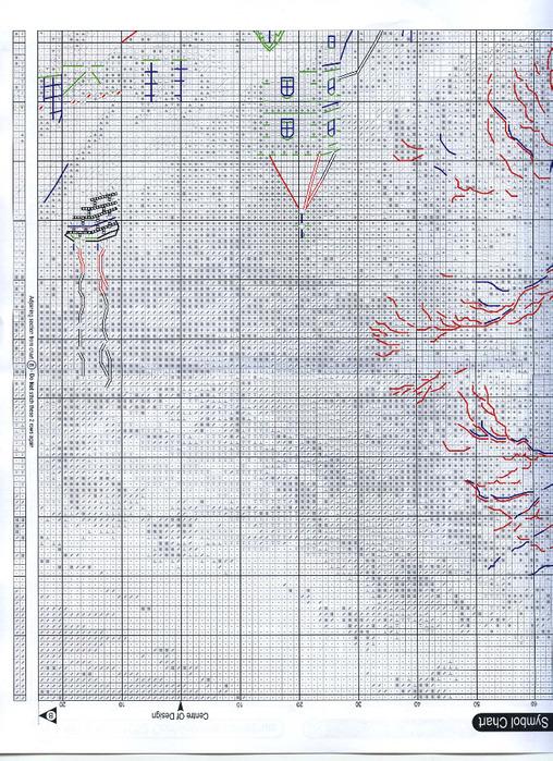 Cobblestone Christmas - 2b (508x700, 202Kb)