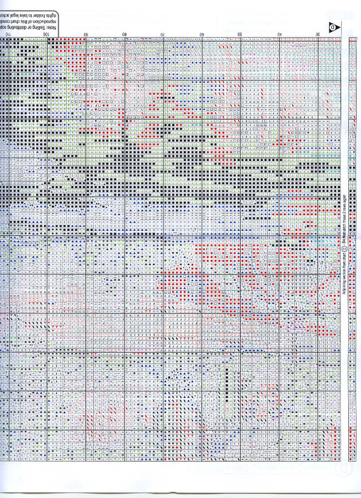 Cobblestone Christmas - 7 (508x700, 260Kb)