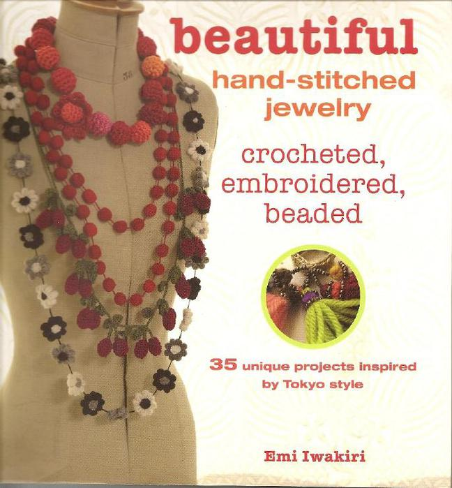 Beautiful hand-stitched jewelry_1 (648x700, 66Kb)