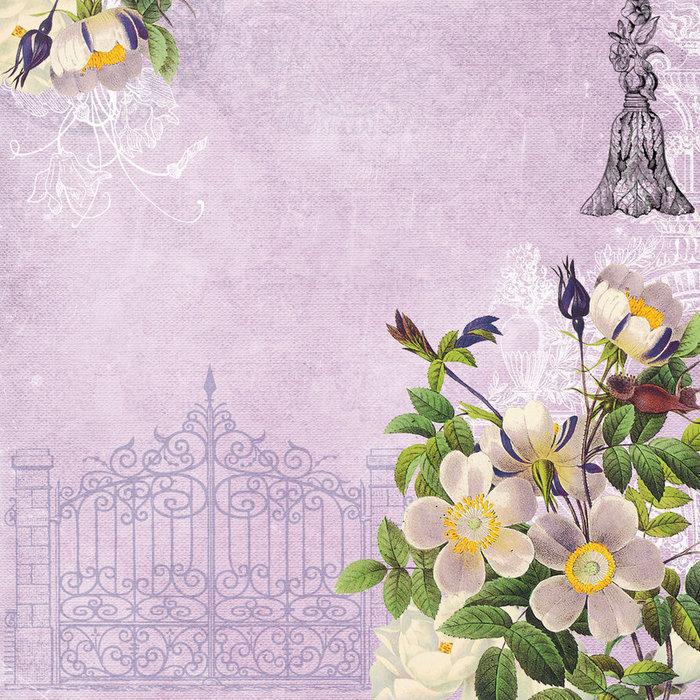 floral_texture_6_by_etoile_du_nord-d35raev (700x700, 187Kb)