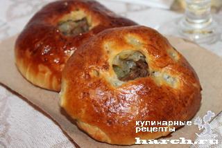 voroncovskie-pirogki-so-svininoy-i-kartofelem_16 (320x214, 47Kb)