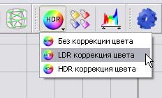 0013 (232x141, 45Kb)