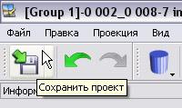 0036 (200x119, 43Kb)