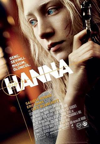 kinopoisk.ru-Hanna-1633835 (320x460, 35Kb)