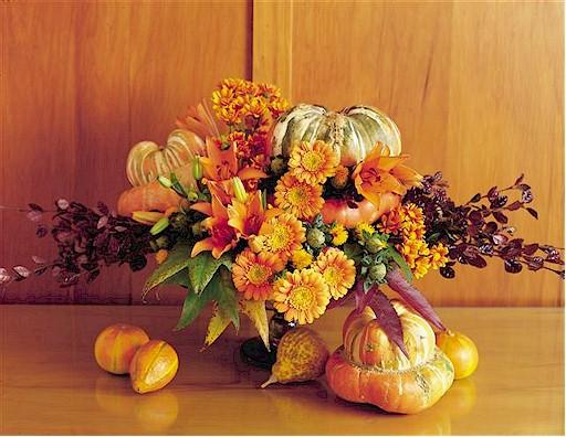 4278666_autumnflowersideasleavesandherbs7 (512x396, 72Kb)
