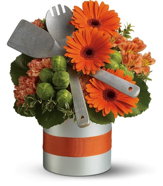4278666_autumnflowersideasharvest7 (544x620, 83Kb)