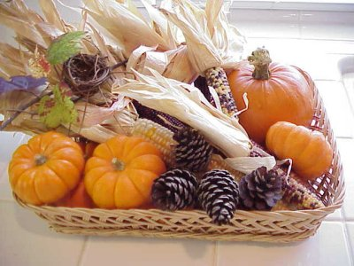 4278666_falltabledecor35 (400x300, 34Kb)