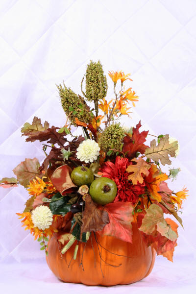 autumn-flowers-ideas-leaves-and-herbs15 (400x600, 48Kb)