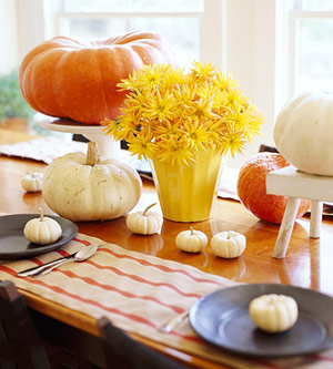 fall-table-decor1 (300x333, 34Kb)