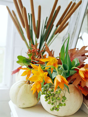 fall-table-decor18 (300x400, 38Kb)