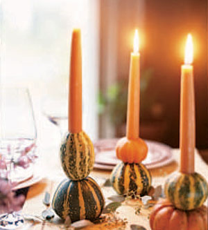 fall-table-decor27 (300x333, 23Kb)