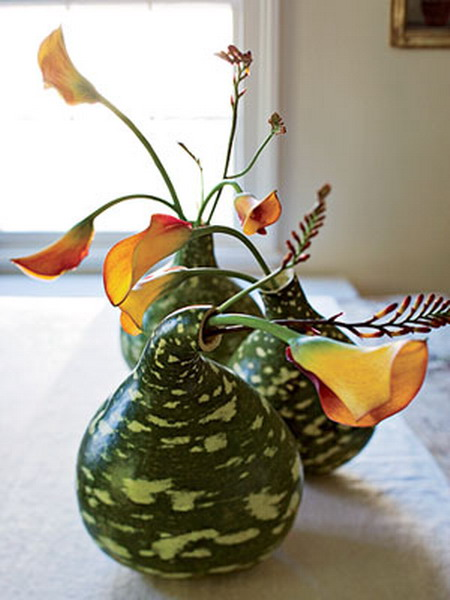 pumpkin-as-vase-creative-ideas7 (450x600, 60Kb)