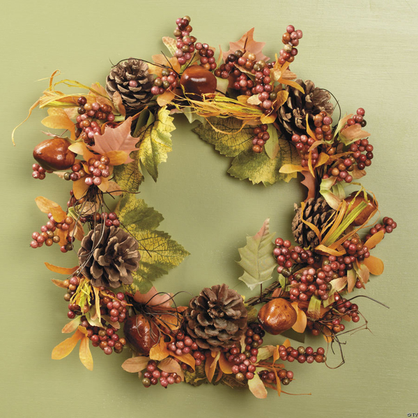 fall-wreath11 (600x600, 337Kb)