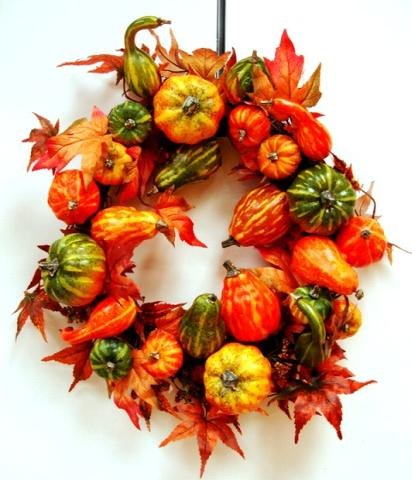 fall-wreath20 (412x480, 36Kb)