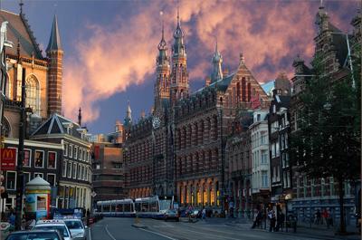 amsterdam_2 (400x265, 145Kb)