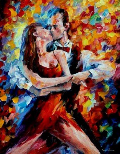 1228140870_1214653679_292-24x30-in-the-rhythm-of-tango (390x500, 60Kb)