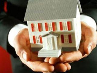 Недвижимость (320x240, 13Kb)