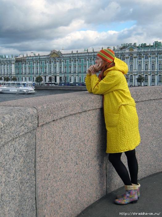 Shraddha, Санкт-Петербург 2011 (525x700, 304Kb)