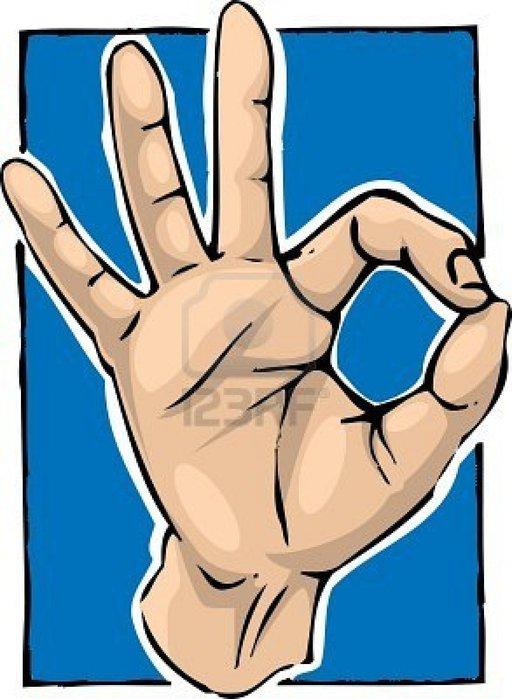 3413612-hand-in-ok-kinesiology-gesture (512x700, 65Kb)