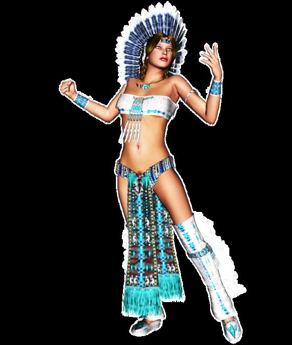 Cheyenne 1 (592x700, 266Kb)