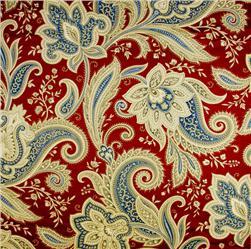 Народное искусство Ранголи из Индии  World of Art