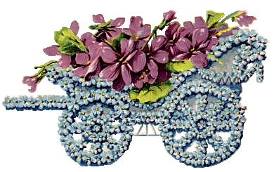 cajoline_vintageflowers4_15 (390x245, 174Kb)