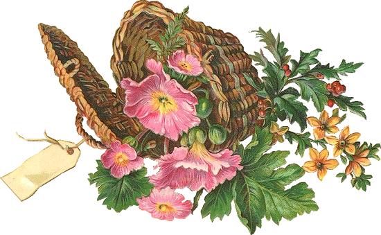 cajoline_vintageflowers3_2 (550x339, 345Kb)