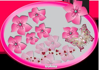 розовыерам (350x244, 120Kb)