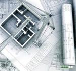 проектирование строительство (150x139, 5Kb)