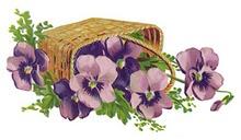 75380846_purpleflowers6 (220x128, 10Kb)
