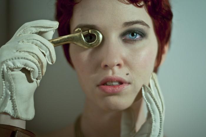 Лучшие фотографы - Joanne Leah