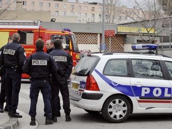 Бандиты во Франции и грязное бельё (340x255, 28Kb)