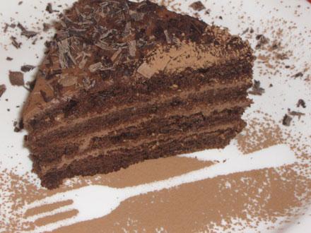 6okoladniy-tort (440x330, 44Kb)