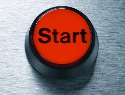 business_start (432x329, 21Kb)