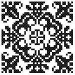 Превью 57(1) (296x296, 37Kb)