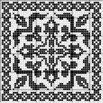 Превью 20070227_03_e (320x320, 62Kb)