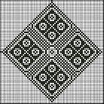 Превью MONO_11 (500x500, 114Kb)