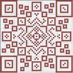 Превью QUADRAT4 (500x499, 74Kb)