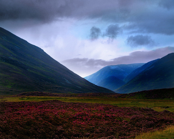 World_Scotland_Aviemore_007809_ (700x560, 150Kb)