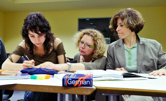 04-im-goethe-institut-koennen-israelis-die-deutsche-sprache-erlernen,property=poster (580x352, 96Kb)