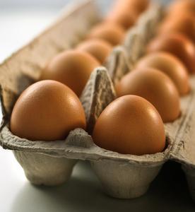 яйца (276x300, 52Kb)