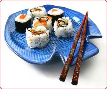 суши  (360x300, 33Kb)