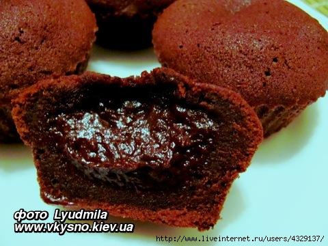 keksi-s-jidkim-shokoladom_4 (480x360, 140Kb)