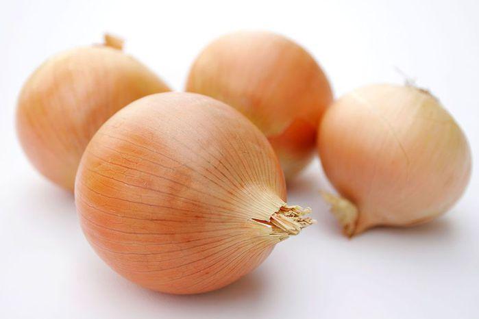 onions (700x466, 25Kb)