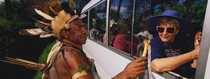 в Папуа-Новой Гвинее/2741434_22 (699x265, 34Kb)