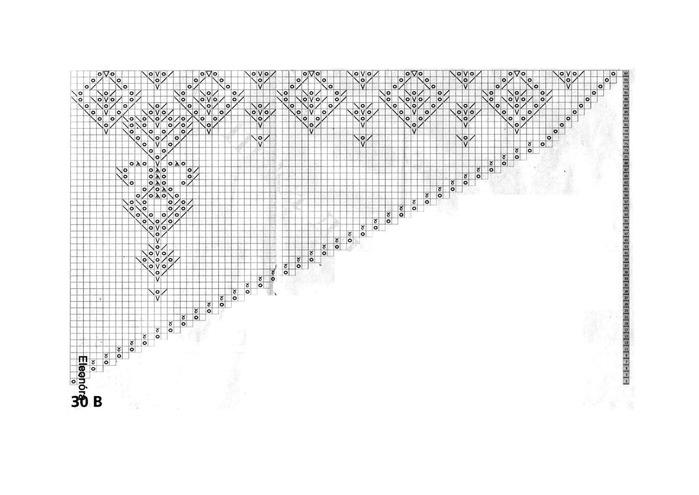 986c62b1c756e7eedfa6e7d7ca4cb2ca_3 (700x495, 62Kb)