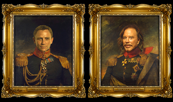 CelebrityGenerals00 (680x400, 392Kb)