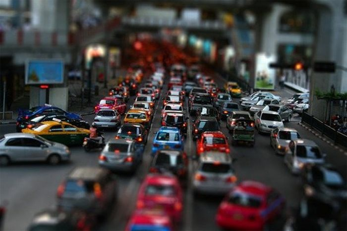 Tilt Shift (1) (700x467, 48Kb)