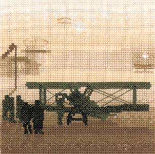 3937664_Aerodrome (302x300, 24Kb)